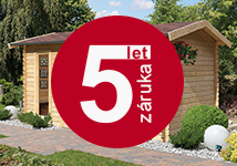 banner-5let-menu-cz.jpg